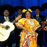 Celebrate Cinco de Mayo with Fiesta del Norte