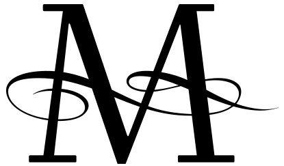 NBMAA Logo